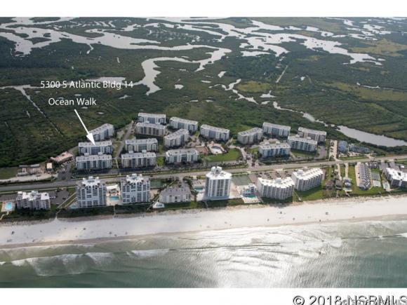 5300 Atlantic Ave 14-203, New Smyrna Beach, FL 32169