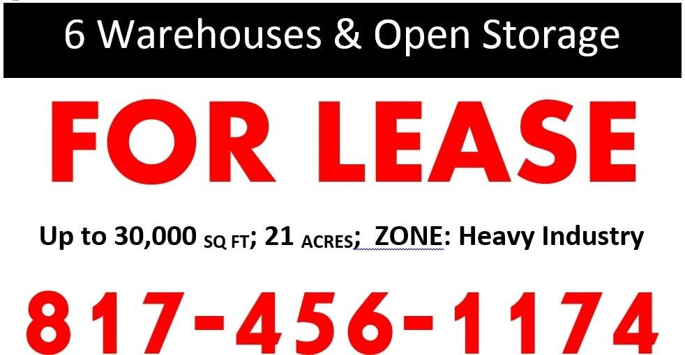 13008 Oak Grove Road S, Fort Worth, TX 76028