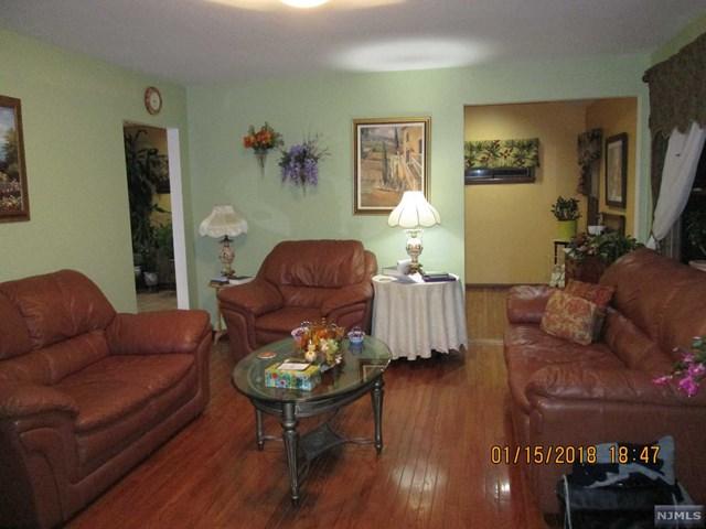 23 Oswego Avenue, Rockaway Township, NJ 07866