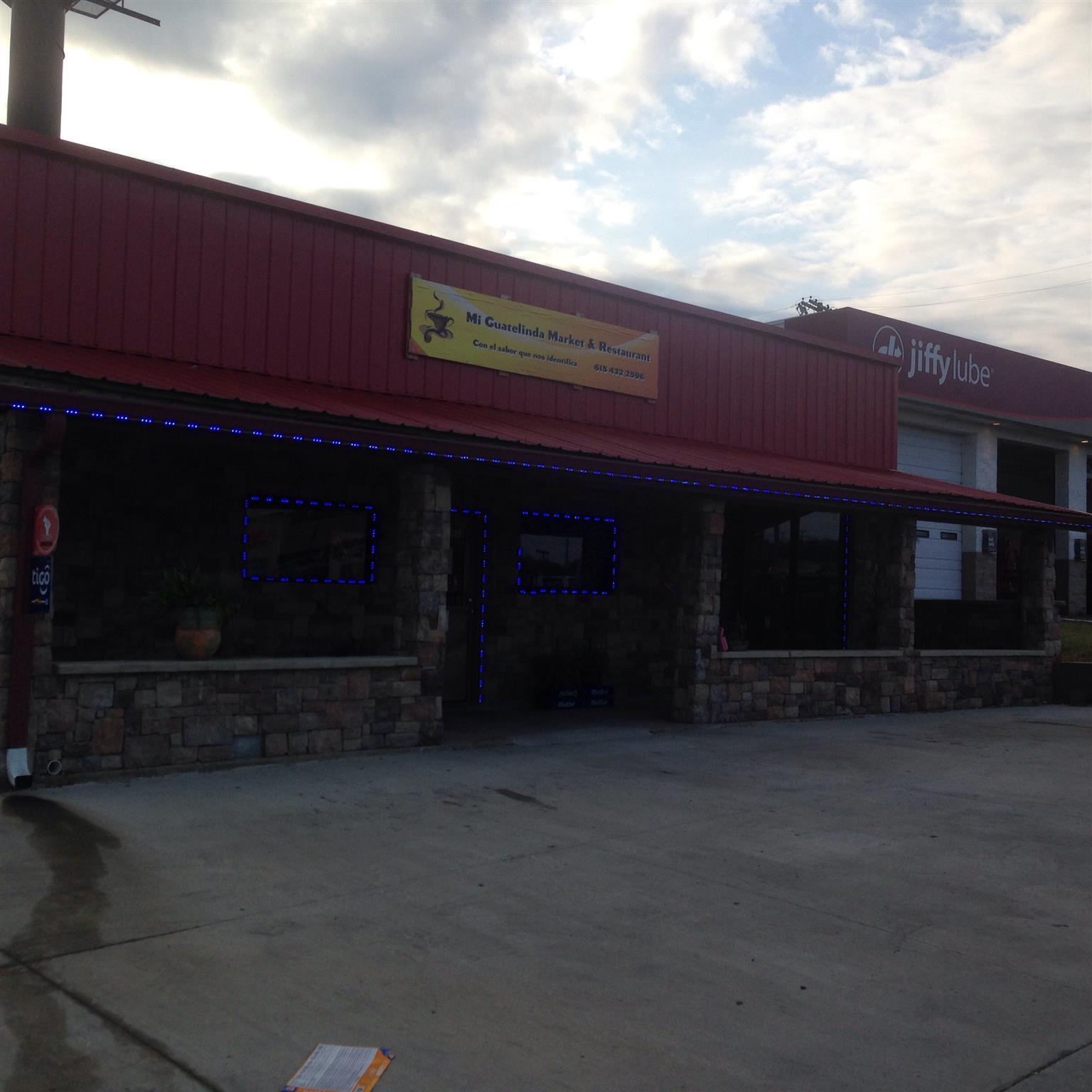 1021 Gallatin pike s, Madison, TN 37115