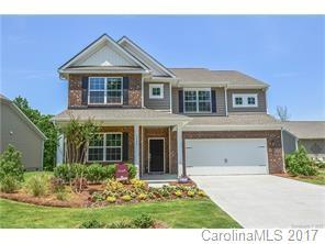 10402 Ebbets Road 164, Charlotte, NC 28273