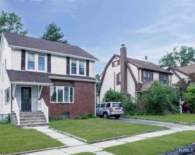 804 Elm Avenue, Ridgefield, NJ 07657