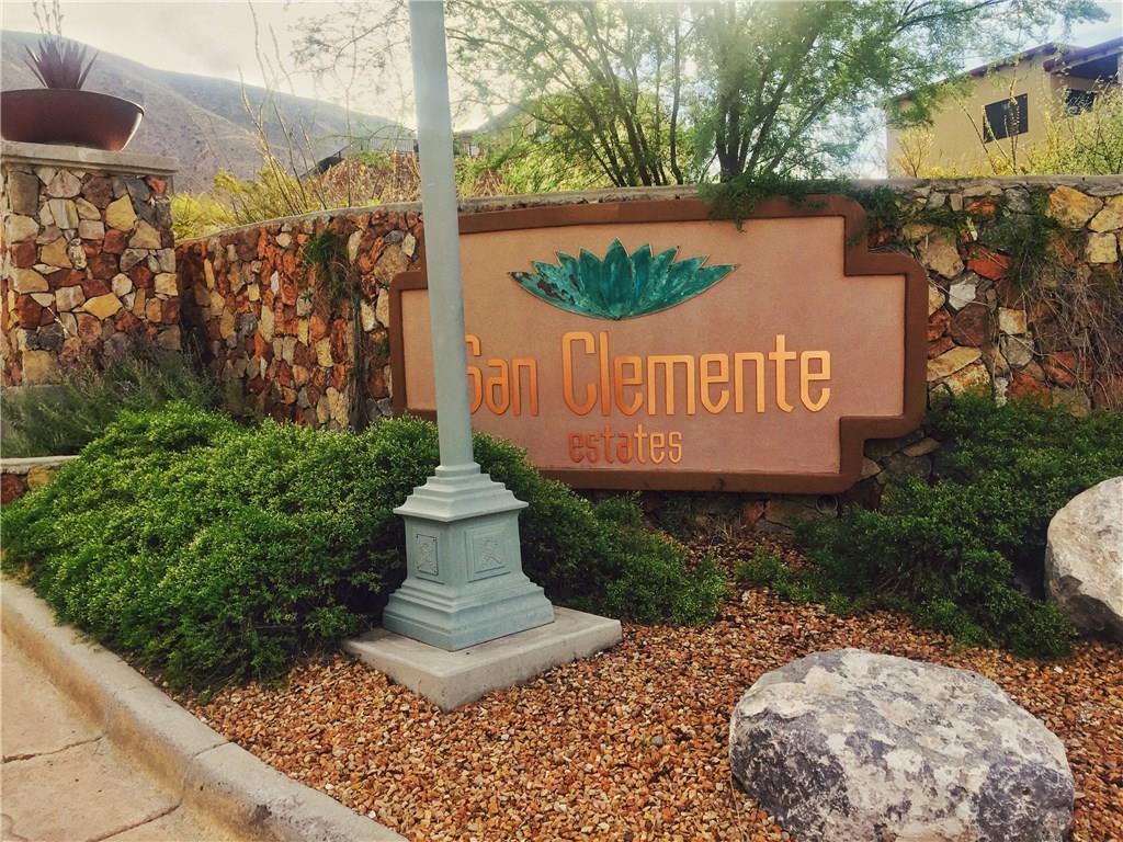 Search Results | Century 21 APD | El Paso Homes Real Estate