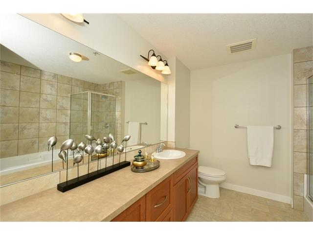 35 Aspenmont Heights SW 124