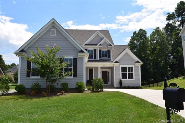 501 Riviera Place, Rock Hill, SC 29730