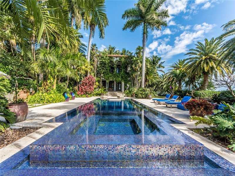 16 PALM AVE, Miami Beach, FL 33139