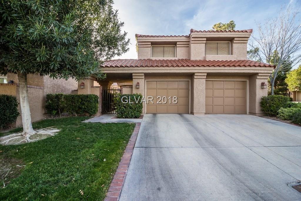 5063 SOUTHERN HILLS Lane, Las Vegas, NV 89113