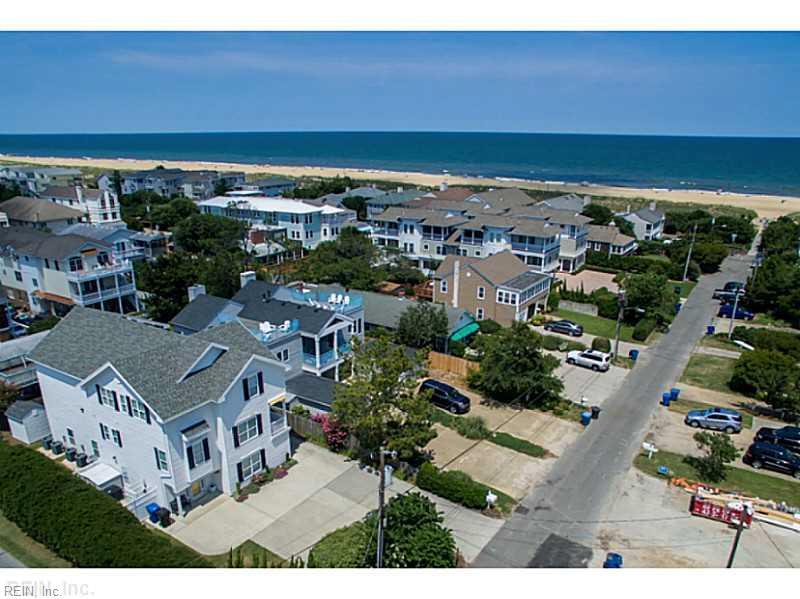 123 65th ST, Virginia Beach, VA 23451