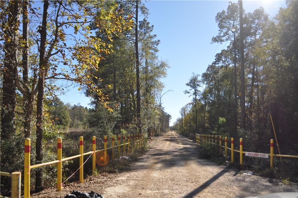0 Sugarmill Road, Pine Forest, TX 77662