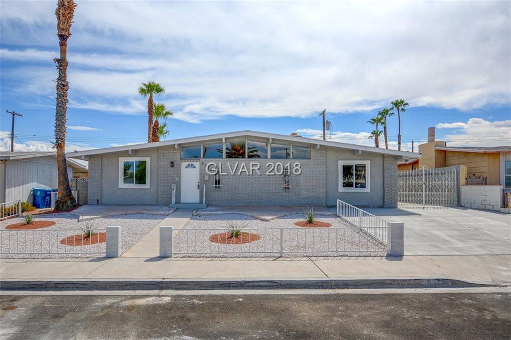 6329 PARSIFAL Place, Las Vegas, NV 89107