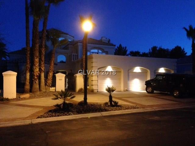 8113 MOONSTONE Circle, Las Vegas, NV 89128