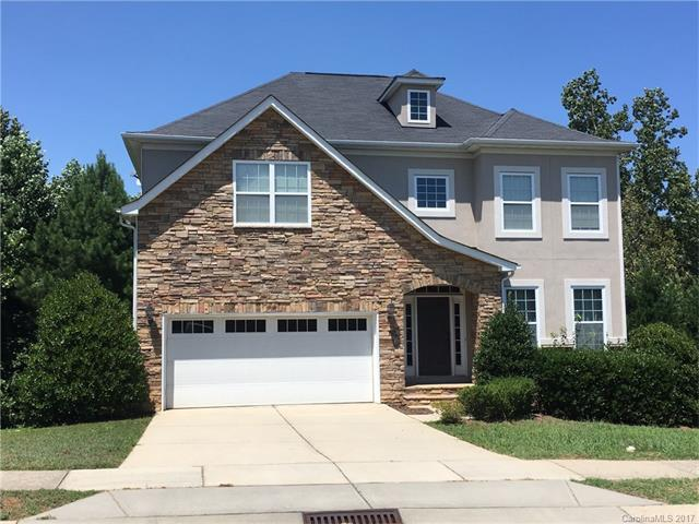 104 Riverfront Parkway, Mount Holly, NC 28120