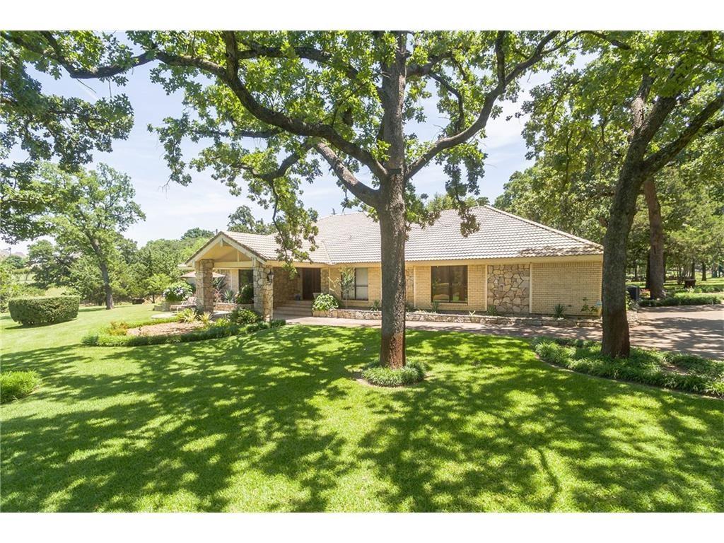 813 John McCain Road, Colleyville, TX 76034