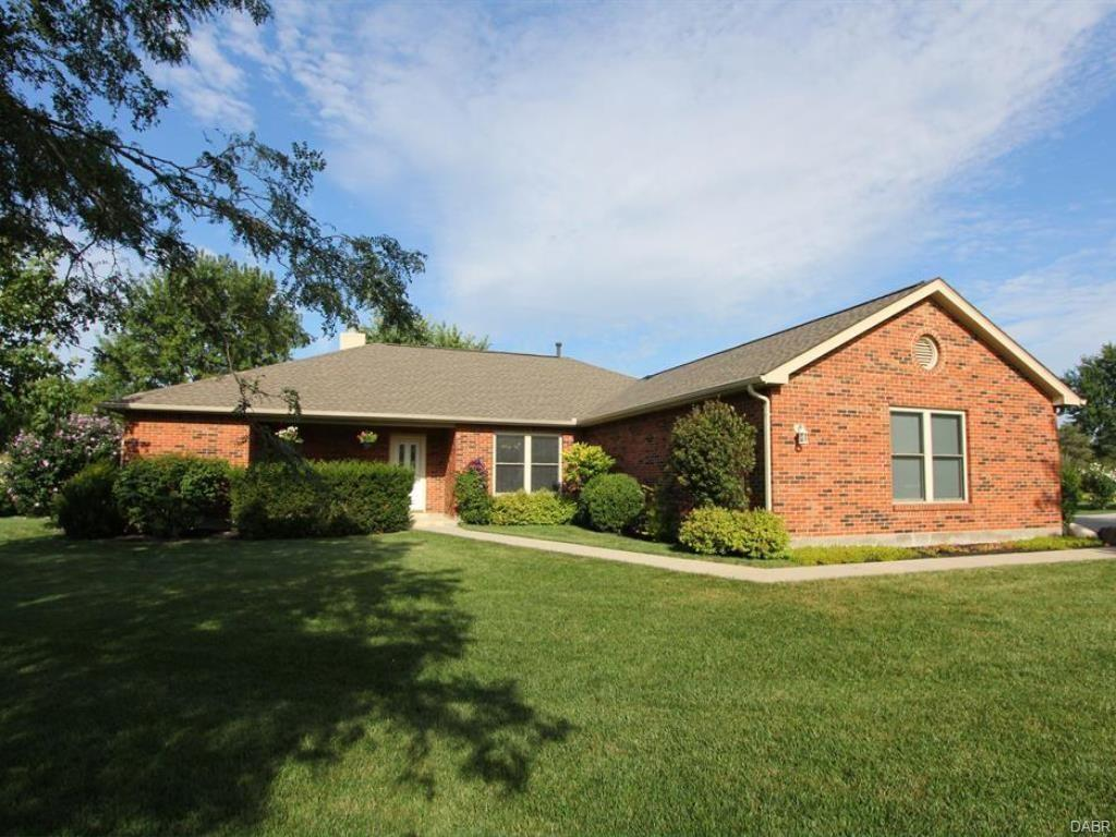 5068 W NATIONAL Road, Clayton, OH 45315