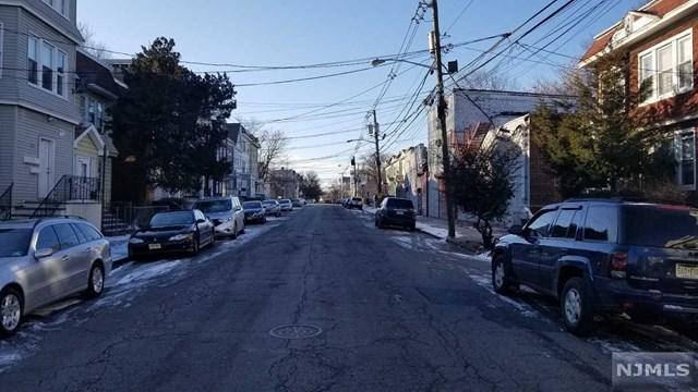 760-762 S 16th Street, Newark, NJ 07103