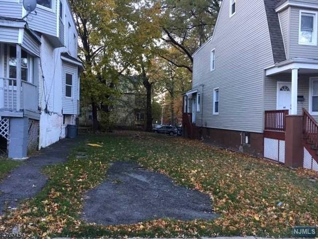 45 New Street, East Orange, NJ 07017