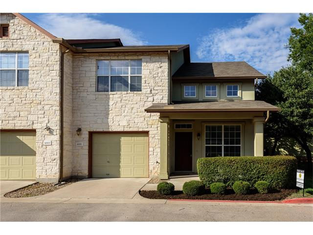 2410 Great Oaks Dr #1001, Round Rock, TX 78681