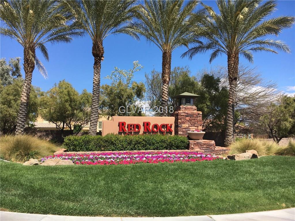 , Las Vegas, NV 89135