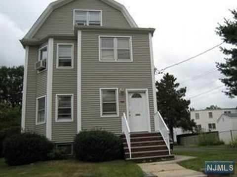 199 E Passaic Avenue, Bloomfield, NJ 07003