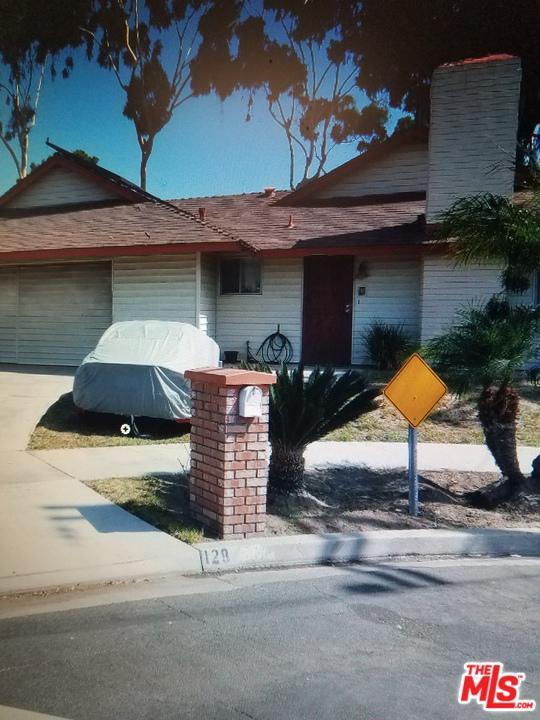 128 MAYFAIR Street, Oceanside, CA 92058