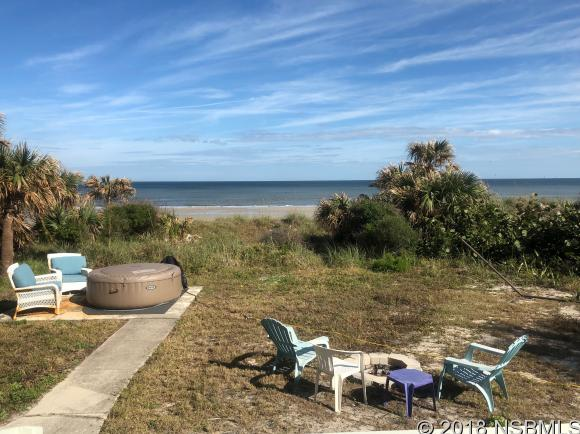 1801 Hill St, New Smyrna Beach, FL 32169