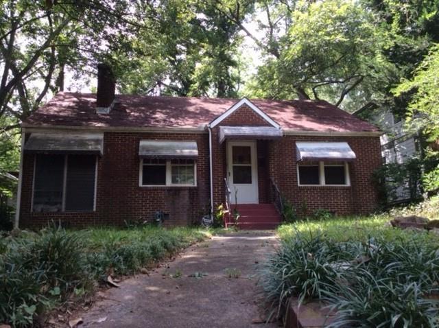959 Moreland Avenue SE, Atlanta, GA 30316