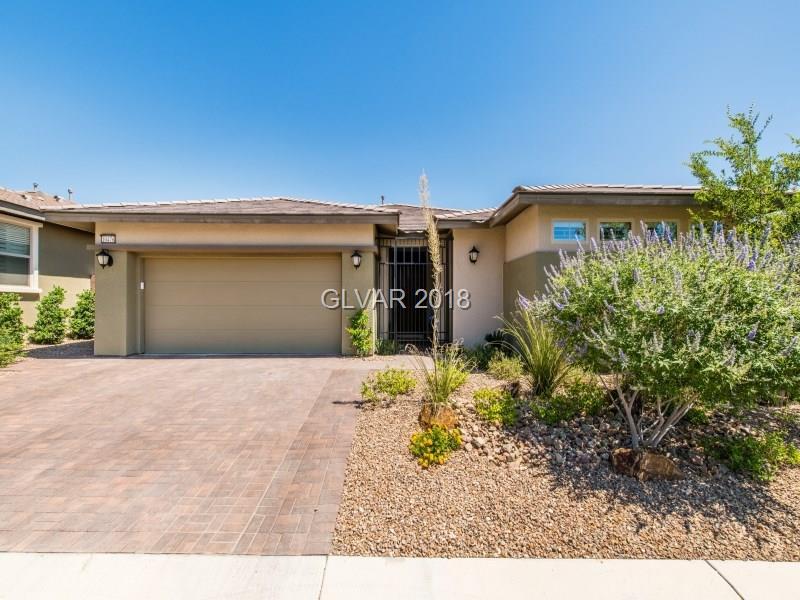 10476 DOVE MEADOW Way, Las Vegas, NV 89135