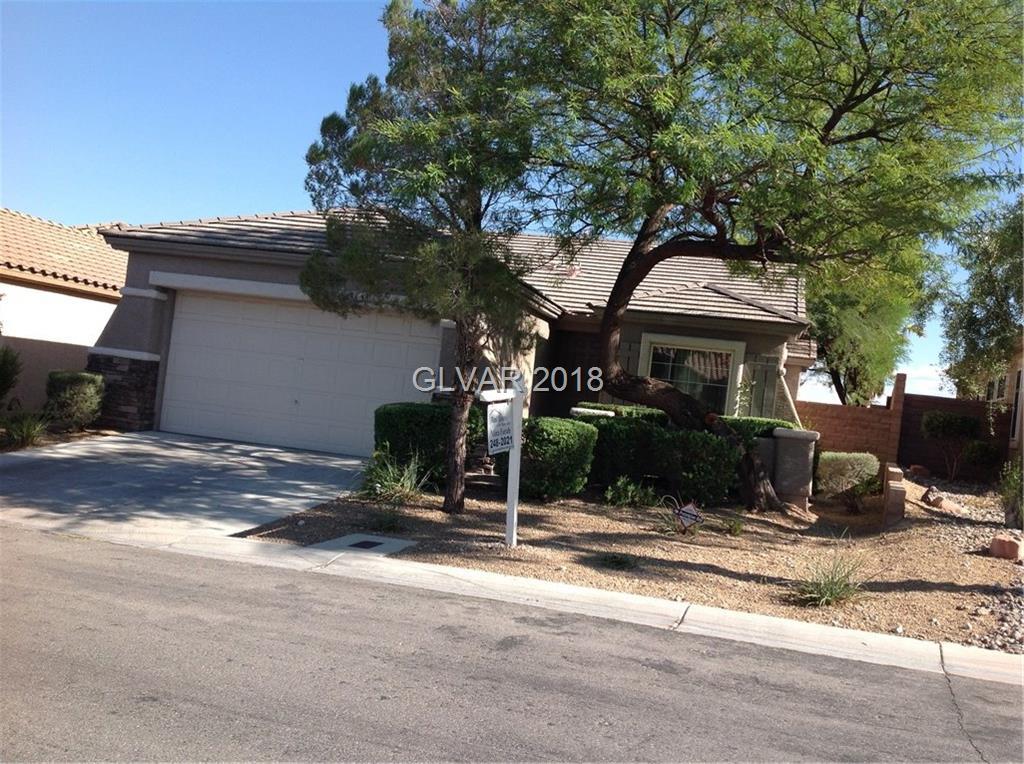 10913 MOONBEAM GLOW Lane, Las Vegas, NV 89135