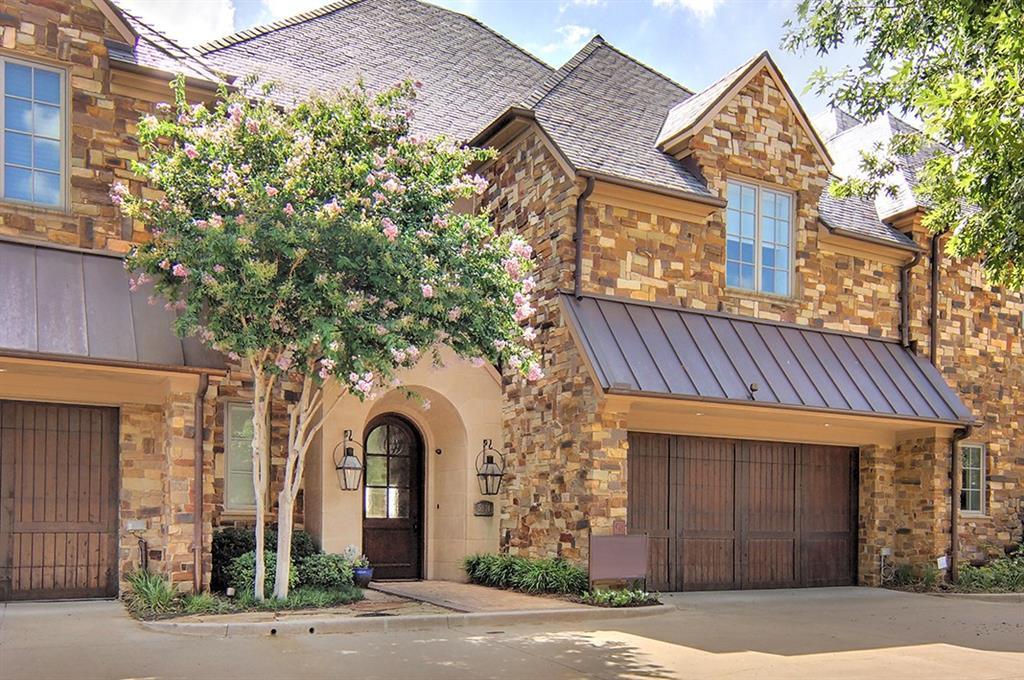 5804 Settlement Way, McKinney, TX 75070