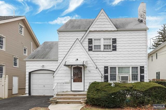 146 Williams Avenue, Hasbrouck Heights, NJ 07604