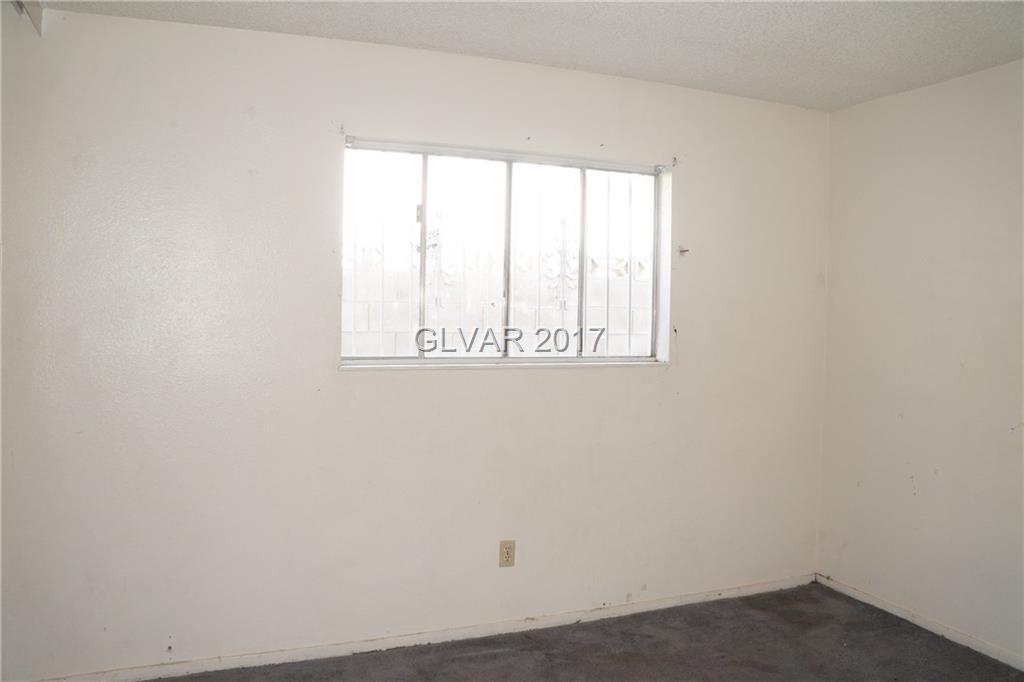 2901 THERESA Avenue