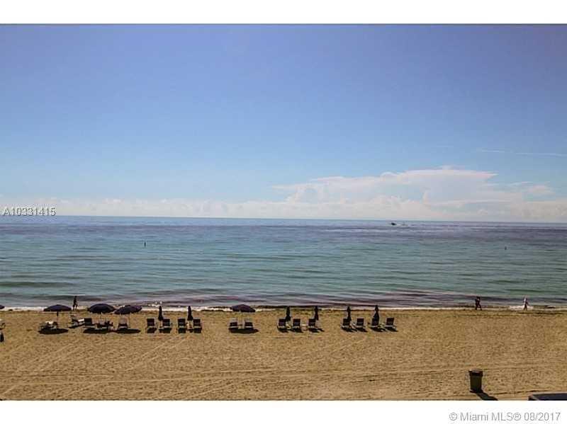 17121 COLLINS AV 902, Sunny Isles Beach, FL 33160