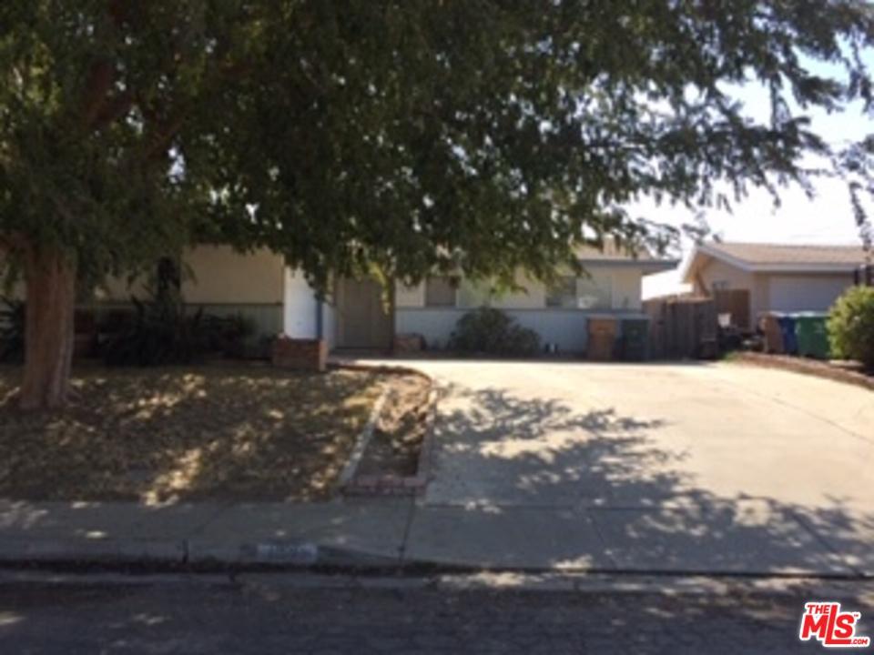 1021 PORTAL Avenue, Bakersfield, CA 93308