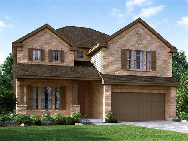 Brand NEW energy-efficient home ready December 2018! The Savannah features a media and game room. Volume ceilings in the family room and foyer make a striking first impression. Espresso cabinets, white backsplash, soft gray tile, salt 'n pepper counters, greige carpet and gray oak vinyl in our Bold package. Enjoy being tucked away in a peaceful community. Known for their energy-efficient features, our homes help you live a healthier and quieter lifestyle while saving thousands of dollars on utility bills.