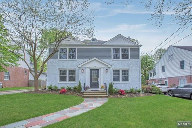 580 Rutland Avenue, Teaneck, NJ 07666