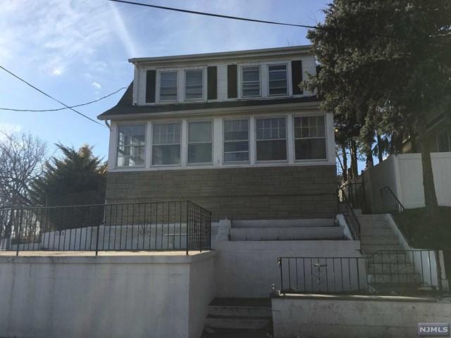 19-23 Van Houten Avenue, Passaic, NJ 07055