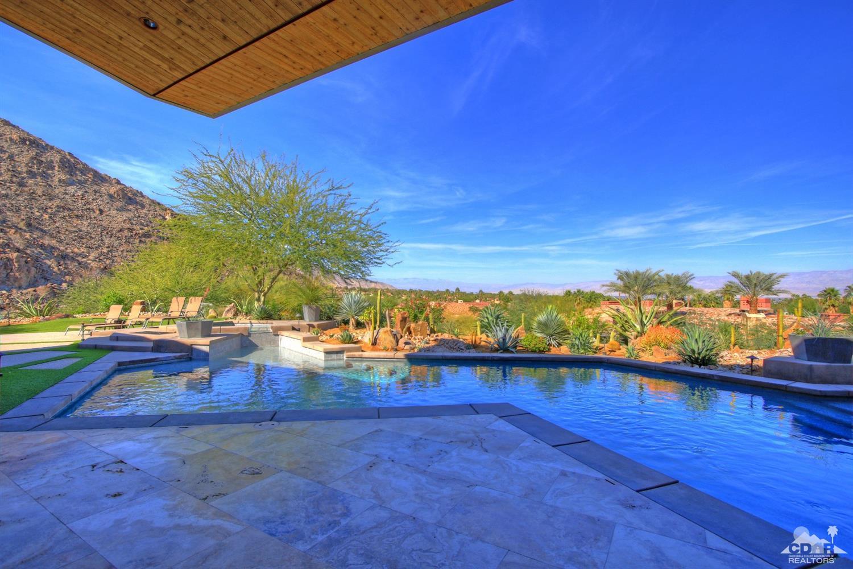 49741 Desert Vista Drive, Palm Desert, CA 92260