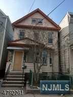 393 Lincoln Avenue, Newark, NJ 07104