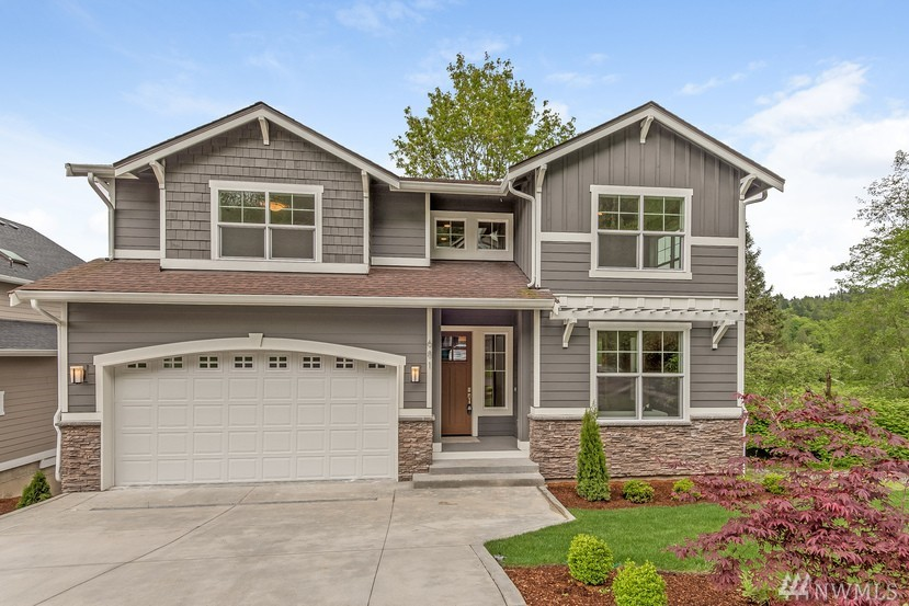 681 17th Ave NW, Issaquah, WA 98027