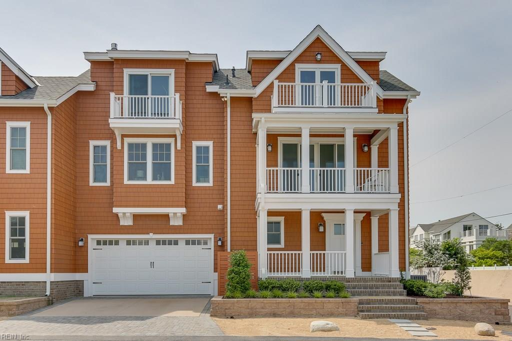 6610 Ocean Front Avenue, Virginia Beach, VA 23451