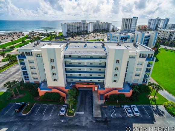 5300 Atlantic Ave 3-507, New Smyrna Beach, FL 32169
