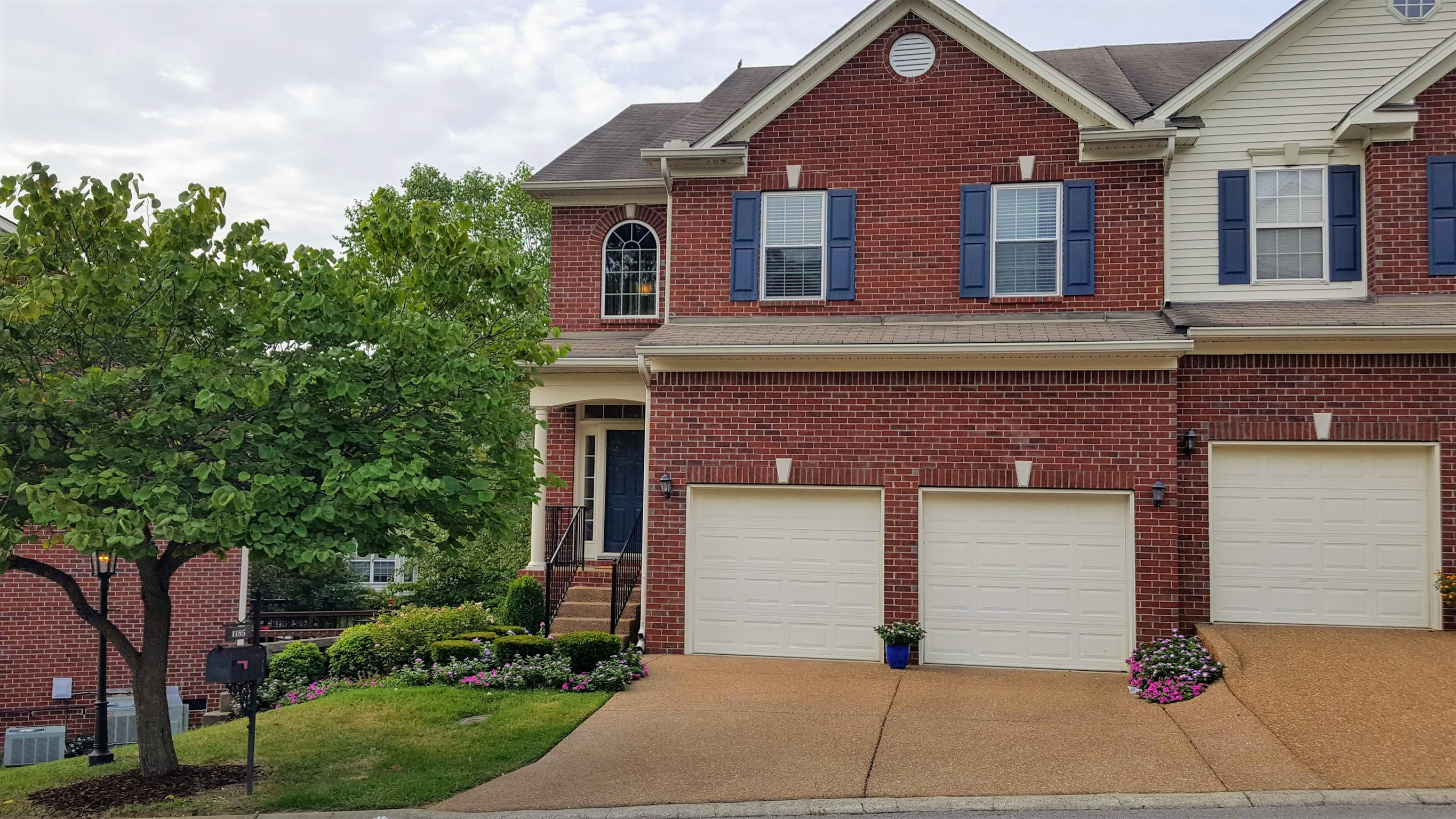 1185 Culpepper Cir, Franklin, TN 37064