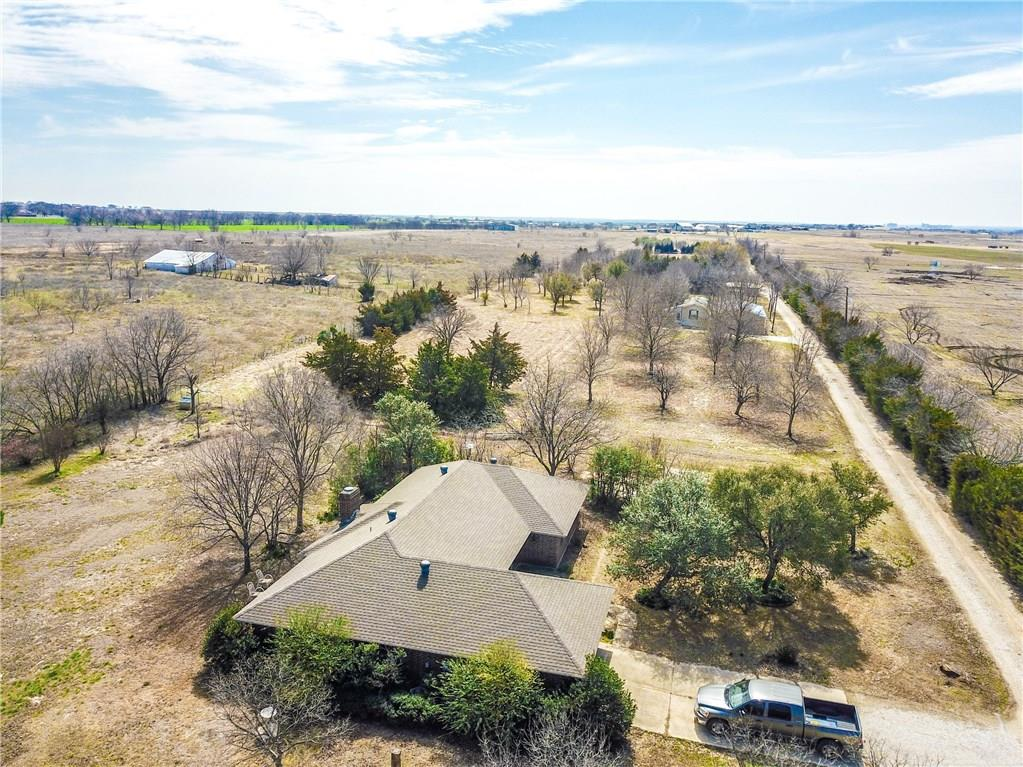 7327 Evelyn Lane, Northlake, TX 76226