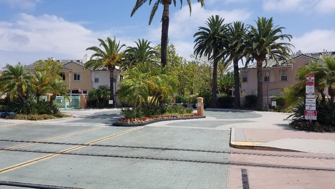 7697 Hazard Center Drive, San Diego, CA 92108