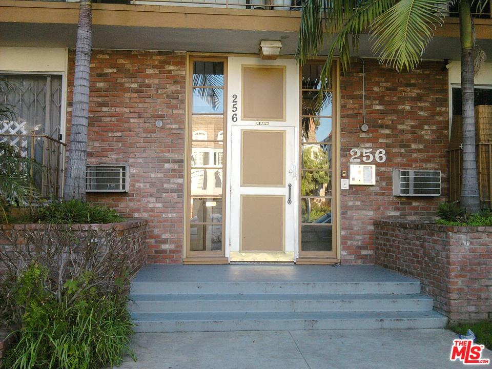 256 S LA FAYETTE PARK PLACE Place 304, Los Angeles (City), CA 90057