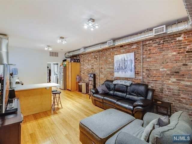 508 Palisade Avenue 2, Jersey City, NJ 07307