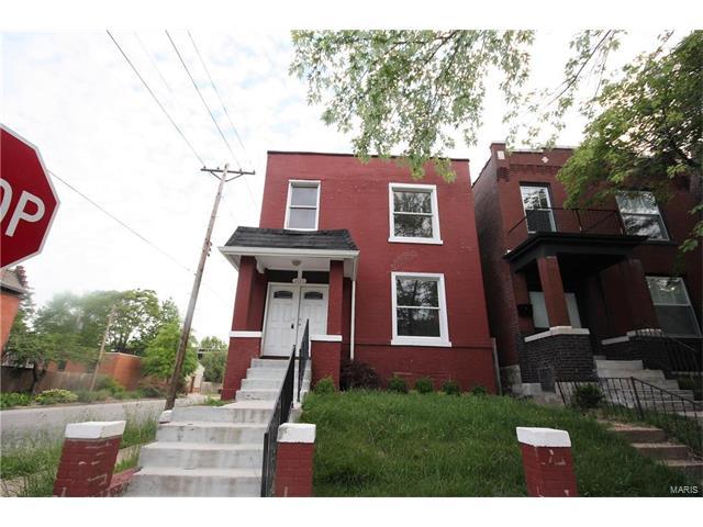2657 Accomac Street, St Louis, MO 63104