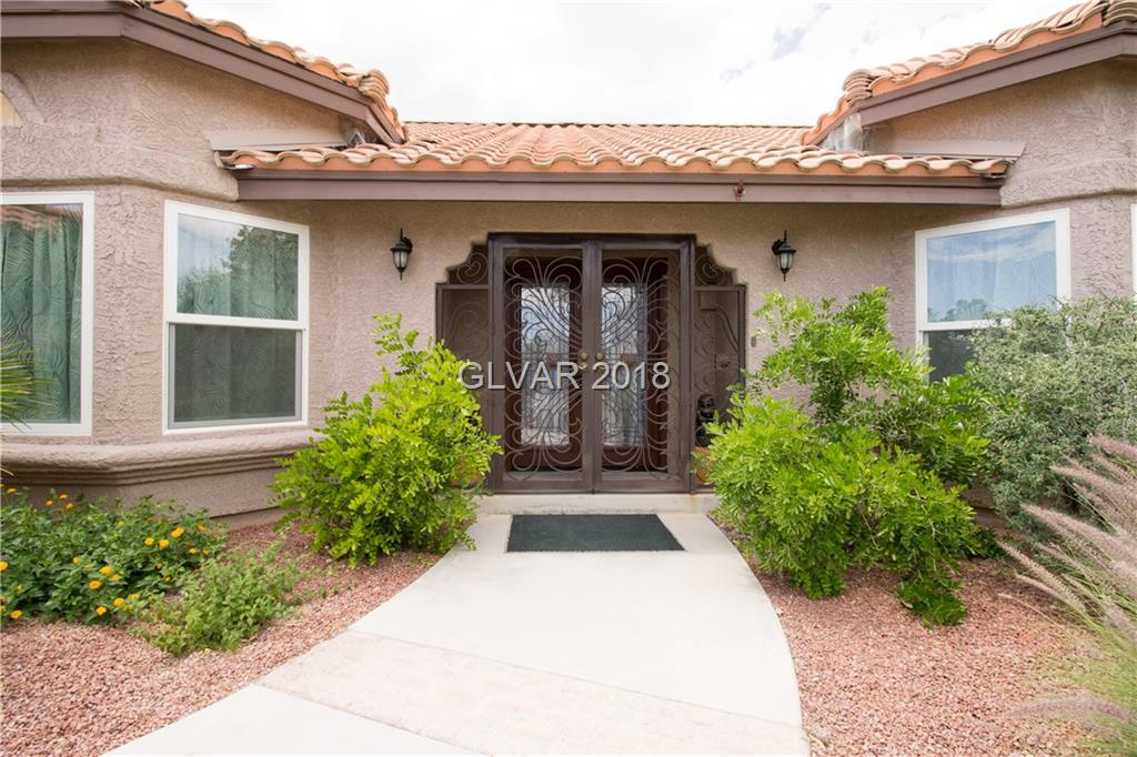 3131 COACHLIGHT Circle, Las Vegas, NV 89117