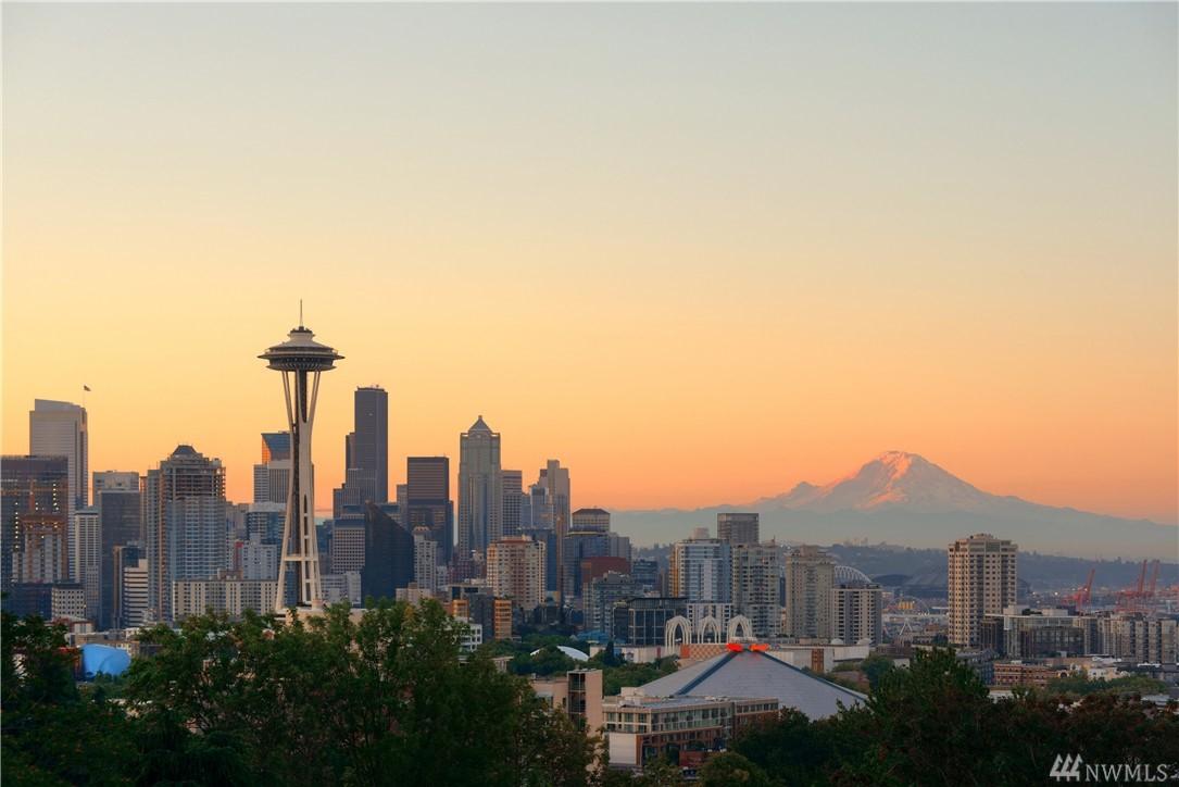 303 W Highland Dr, Seattle, WA 98119