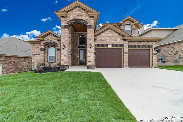 Arcadia Ridge Homes For Sale San Antonio Tx Real Estate